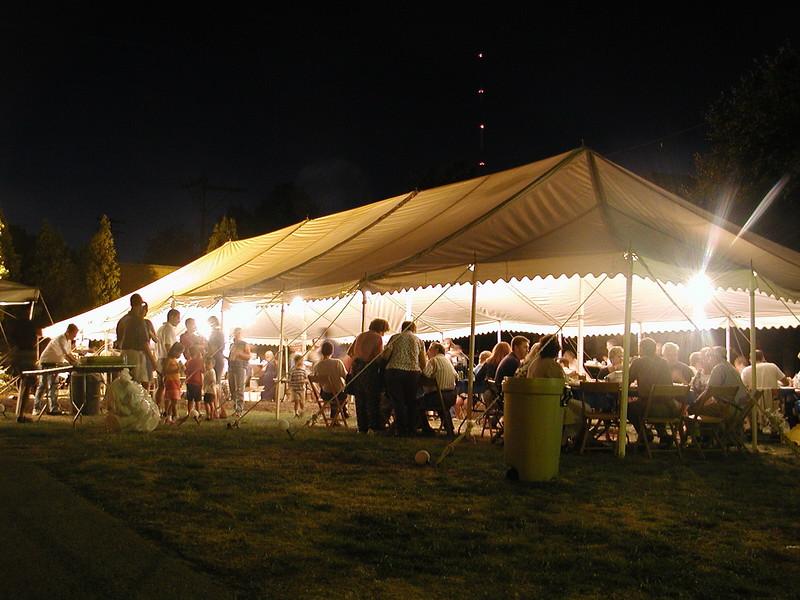 2002-08-30-Festival-Friday_068.jpg