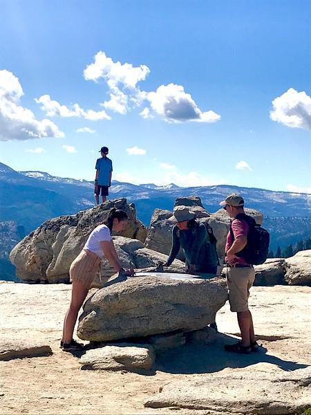 kam7-2019-Yosemite-15.jpg