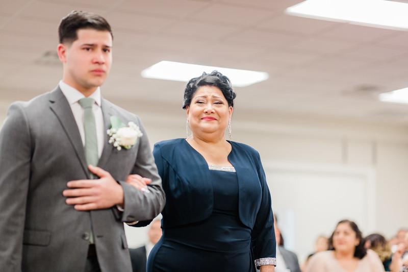 © 2015-2020 Sarah Duke Photography_Herrera Wedding_-290.jpg