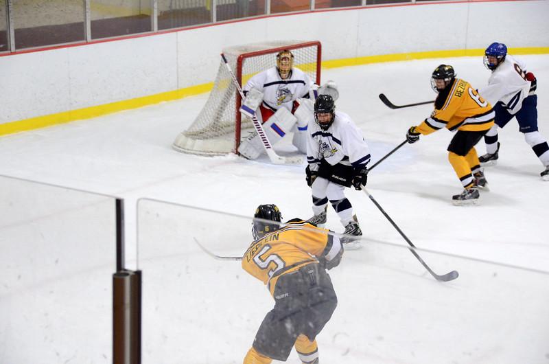 141004 Jr. Bruins vs. Boston Bulldogs-230.JPG