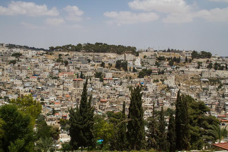 Israel_060614_388