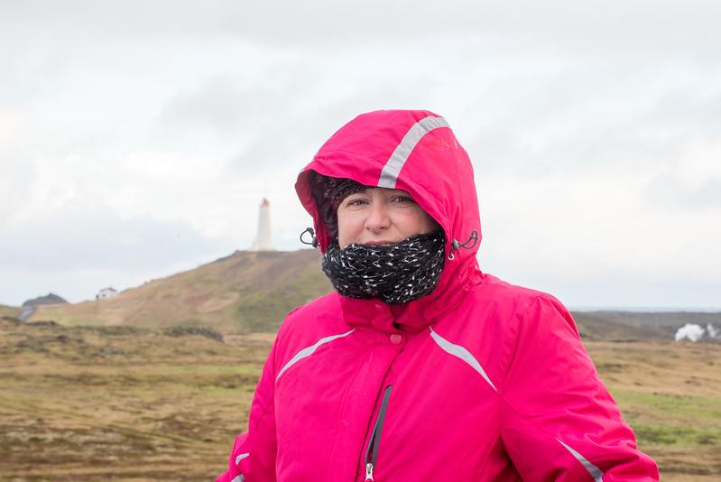 Iceland Day Three -12.jpg