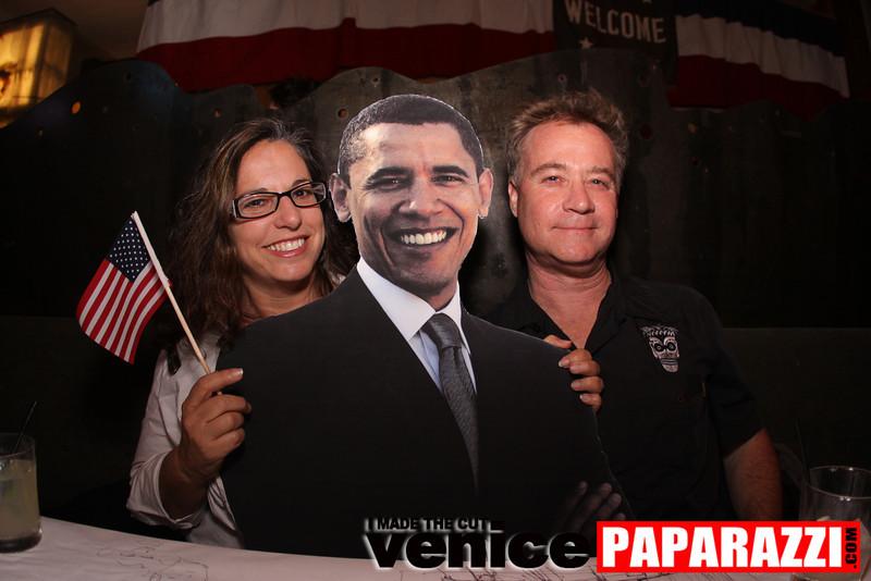 01.20.09 Barack Obama's Inauguration Party at James' Beach and the Canal Club.  Neighborhood Ball.  www.canalclubvenice.com www.jamesbeach.com Photos by Venice Paparazzi (110).JPG