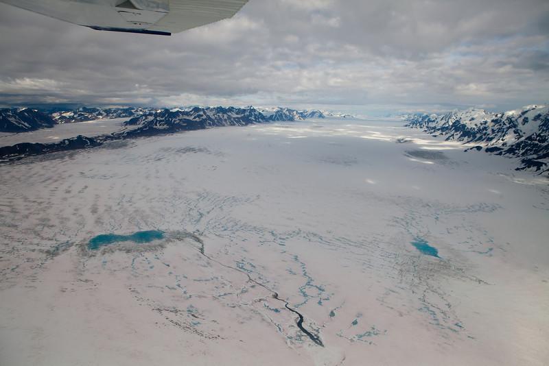 Alaska Icy Bay-4702.jpg