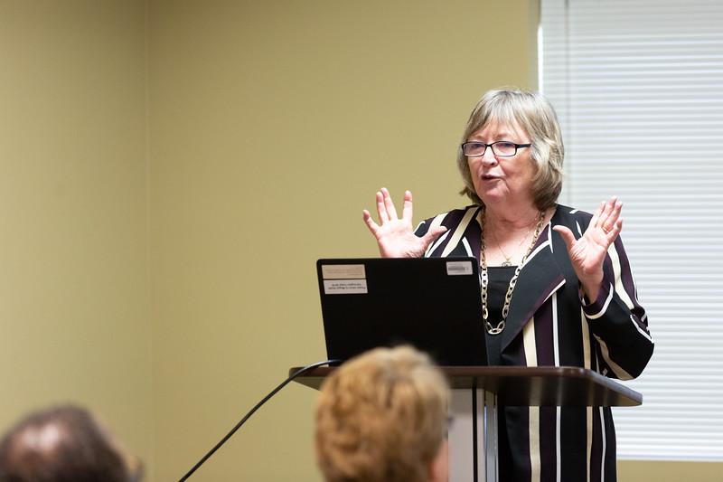 Jane Conoley Lecture_0019.jpg