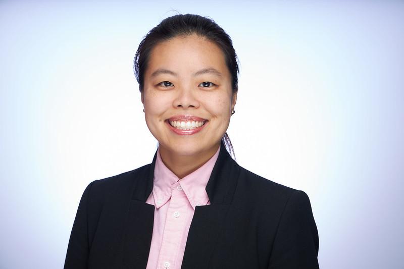 Joyce Pang Spirit MM 2020 5 - VRTL PRO Headshots.jpg