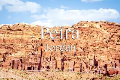 2017-03-29 - Petra