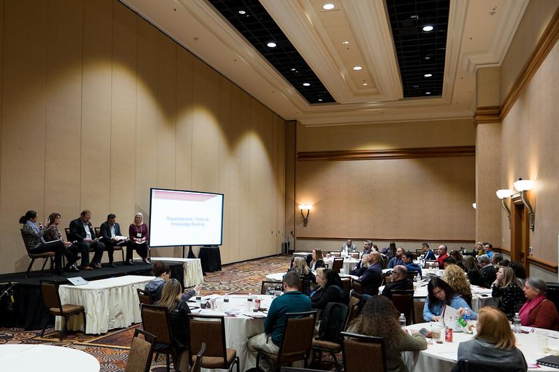 2020-01-13 UAC Meeting-60.jpg