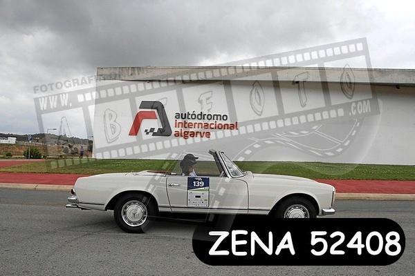 ZENA 52408.jpg