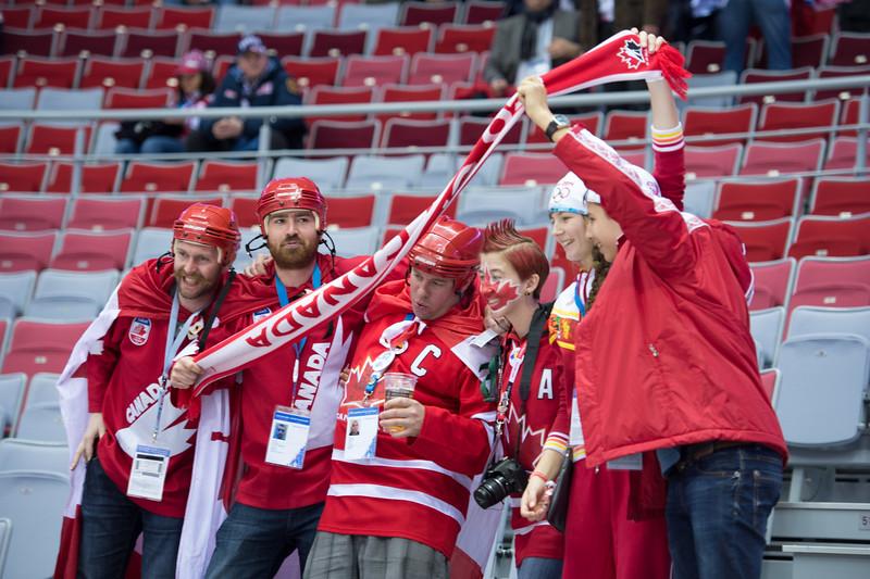 23.2 sweden-kanada ice hockey final_Sochi2014_date23.02.2014_time15:30