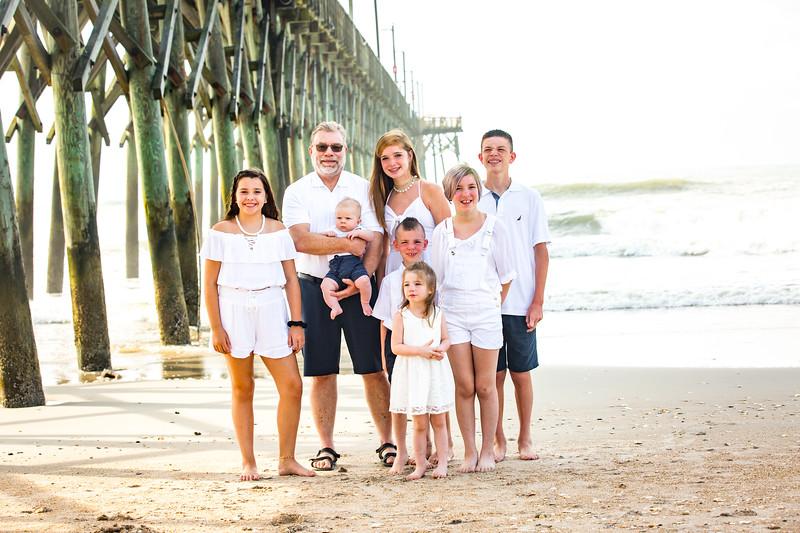 Topsail Island Family Photos-63.jpg
