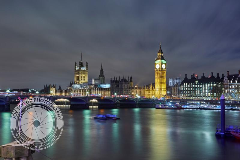 London Night Shoot 2016 190.jpg