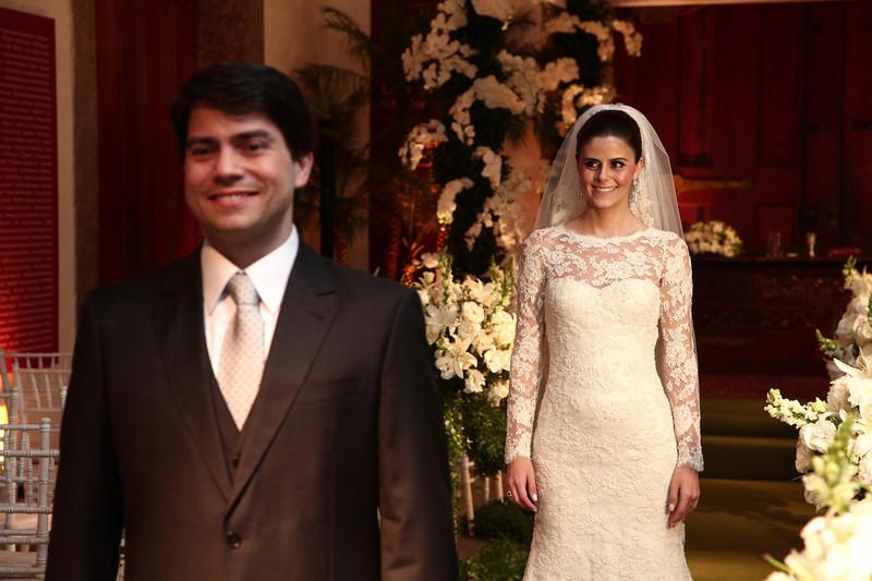 THAISSA & PAULO  - 17 08 2013 - Mauro Motta (438).jpg