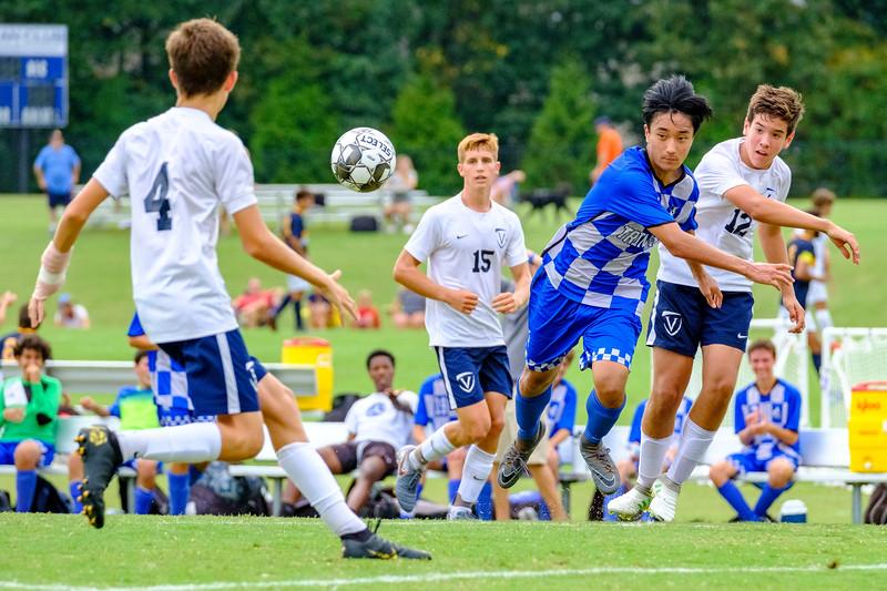 TCS Varsity Soccer 2019-2684.jpg