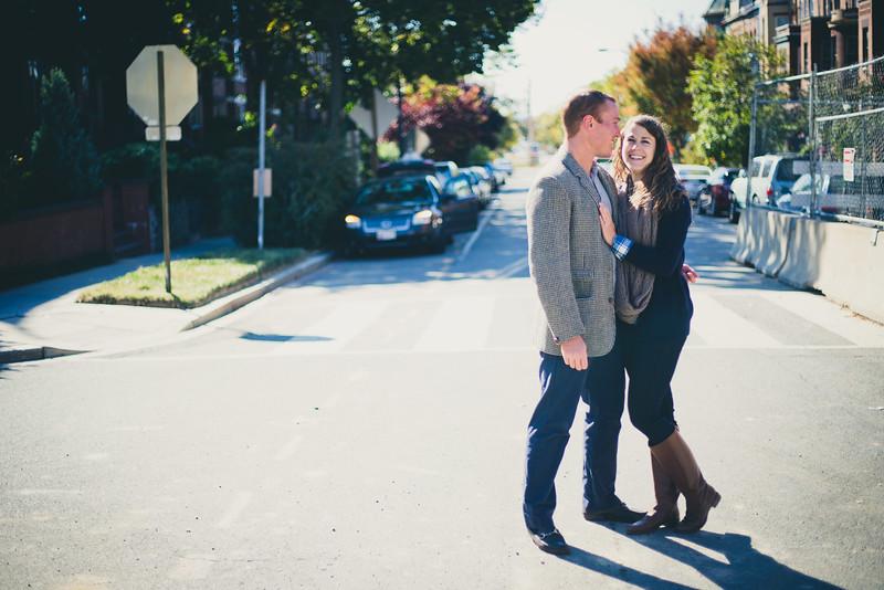 Ashley and Matt Engagement-62.jpg