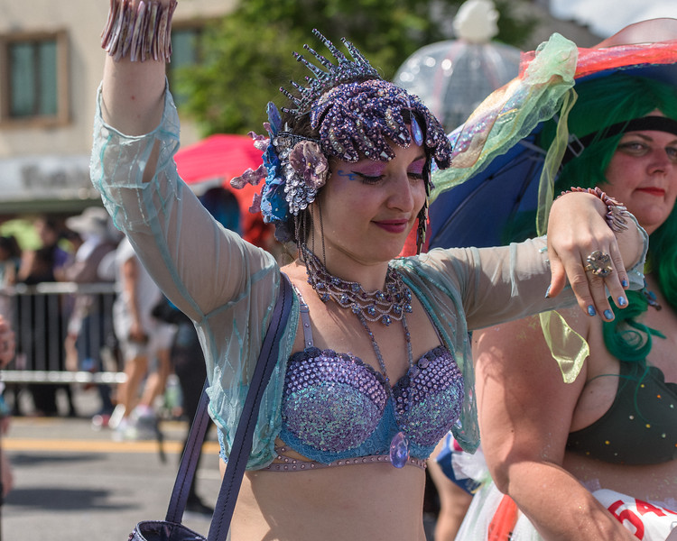 2019-06-22_Mermaid_Parade_0282.jpg