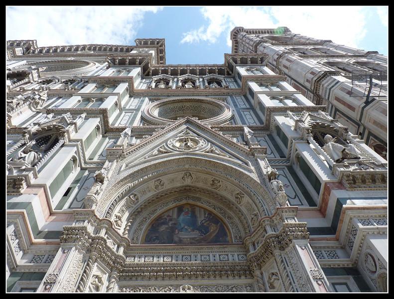 2010-08 Firenze C253.jpg