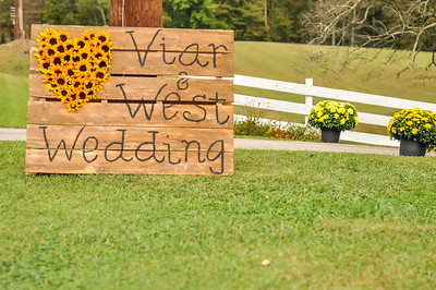 Viar and West Wedding
