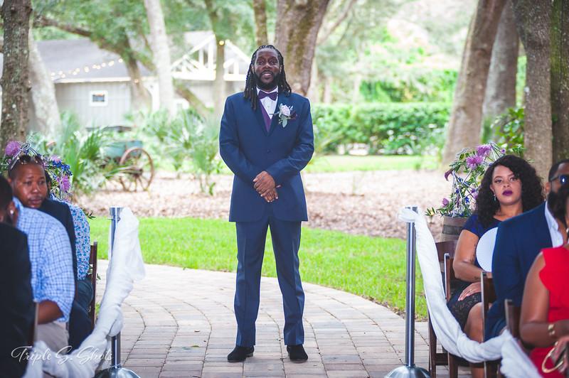 Shepard Wedding Photos-350.JPG