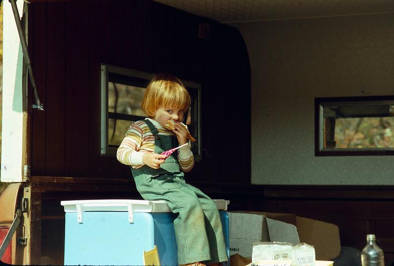 1975 10 Owen in Truck.jpg
