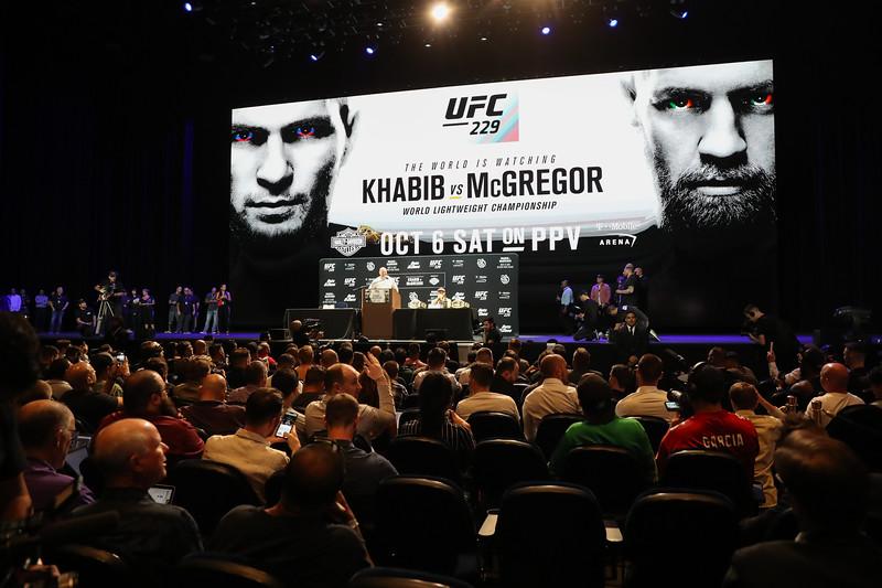 UFC 229_Thursday_Cr. Mpu Dinani-6.jpg