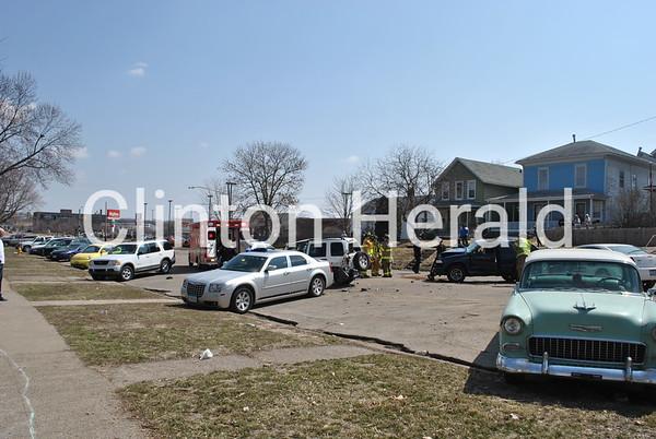 3/29/2013 car accident