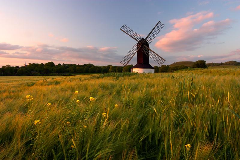 255 Pitstone Windmill - 5530.jpg