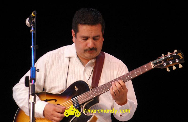 Phila Folk Fest- Fri 8-26 373 Quetzal.JPG