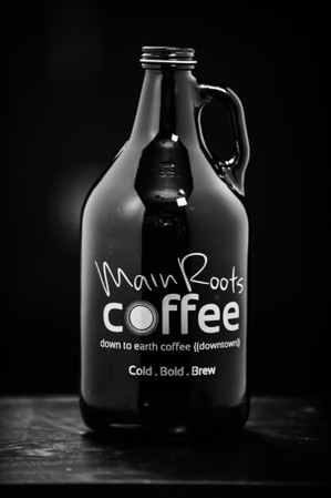 Main Roots Growlers