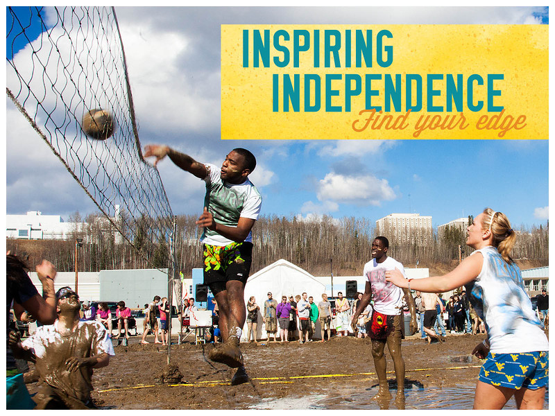 2013-Viewbook-Inspiring-Independence-1600x1200.jpg
