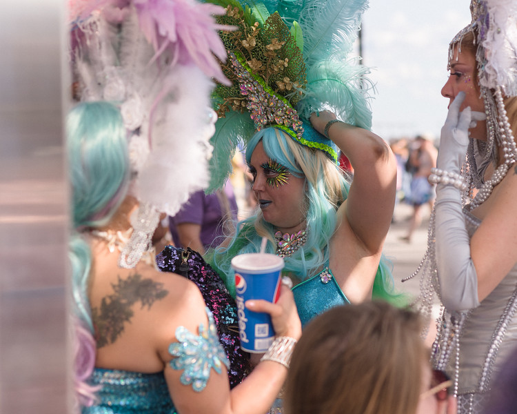2019-06-22_Mermaid_Parade_0829.jpg