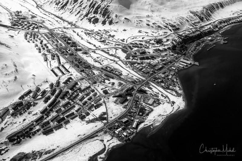 5-30-17030413 longyearbyen.jpg