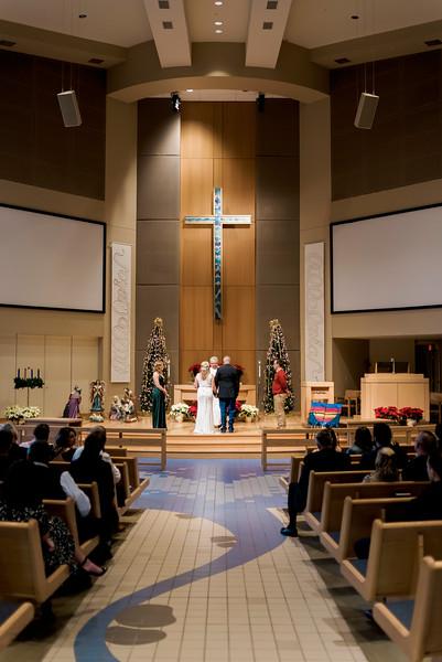 diane-ron-hughes-metro-detroit-wedding-0029.jpg