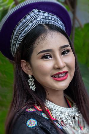 Hmong NY CNX2019
