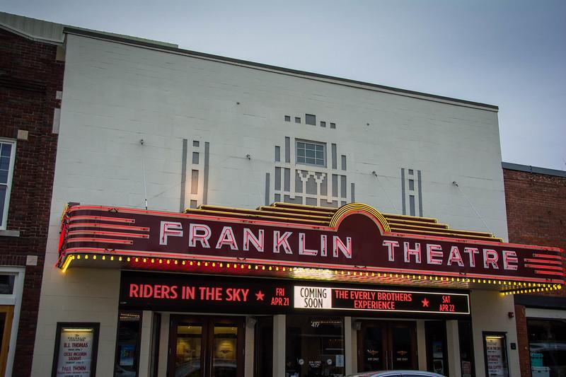 Franklin-57.jpg