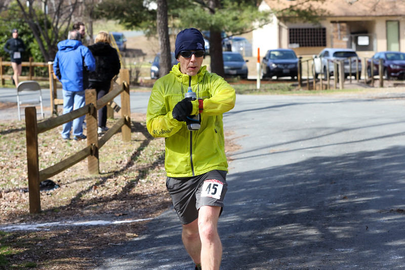 2020 Holiday Lake 50K 497.jpg