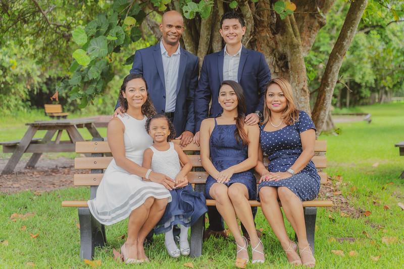 Family Photoshoot 2019July 20, 2019 1250-Edit.jpg
