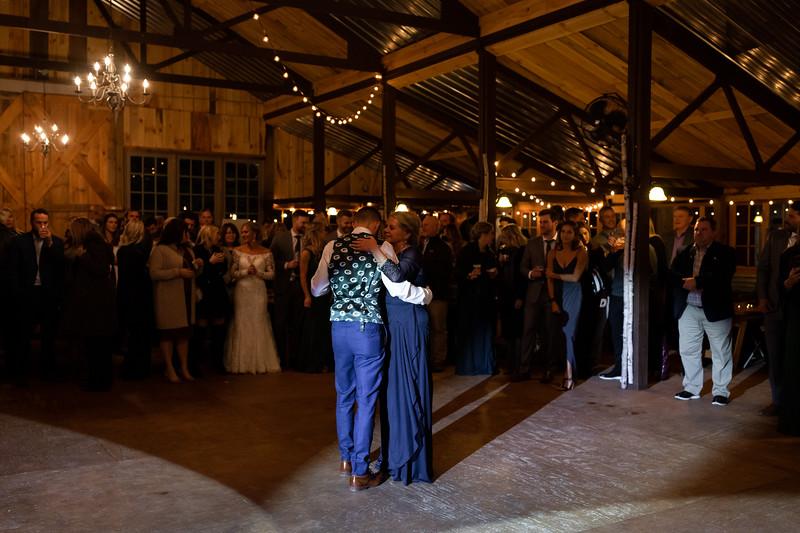 Blake Wedding-1359.jpg