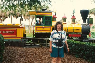 1995-Orange Co-Tampa