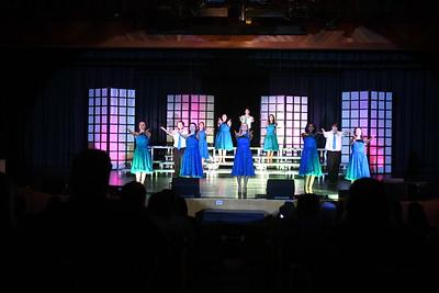 CenterStage Spring Concert 2017