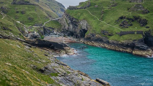Cornwall Trip (June 2013)
