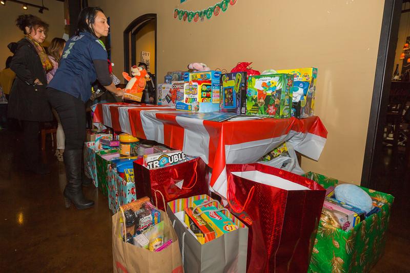 Santa Toy Drive_2014_Vino's-61.jpg