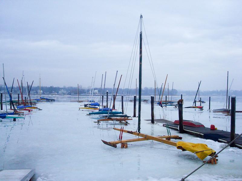 150309_Strand Iceboats_218.jpg