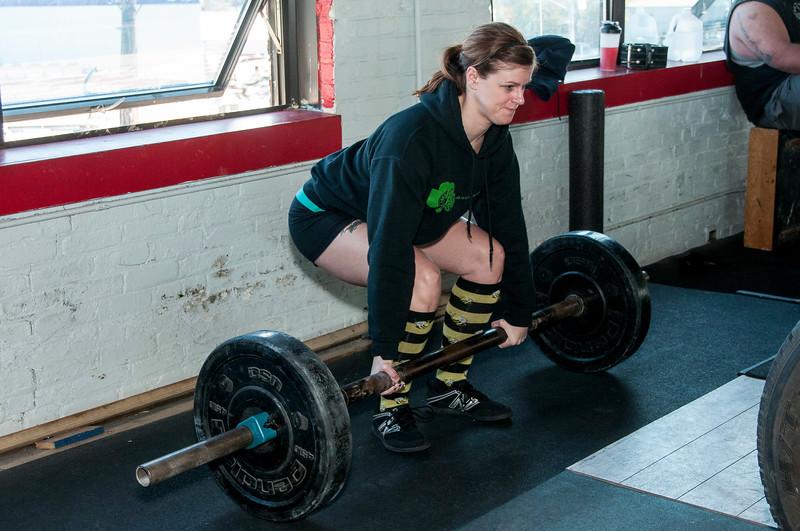 Strongman Saturday 11-10-2012 (Deadlift)_ERF0491.jpg