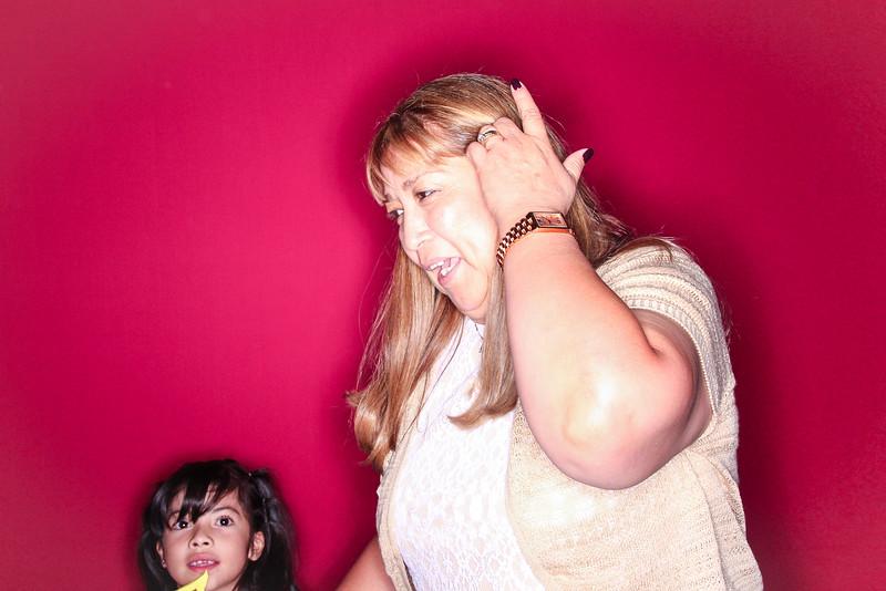 SocialLight Denver - Ashley's Bat Mitzvah at the Curtis Hotel Denver-202.jpg