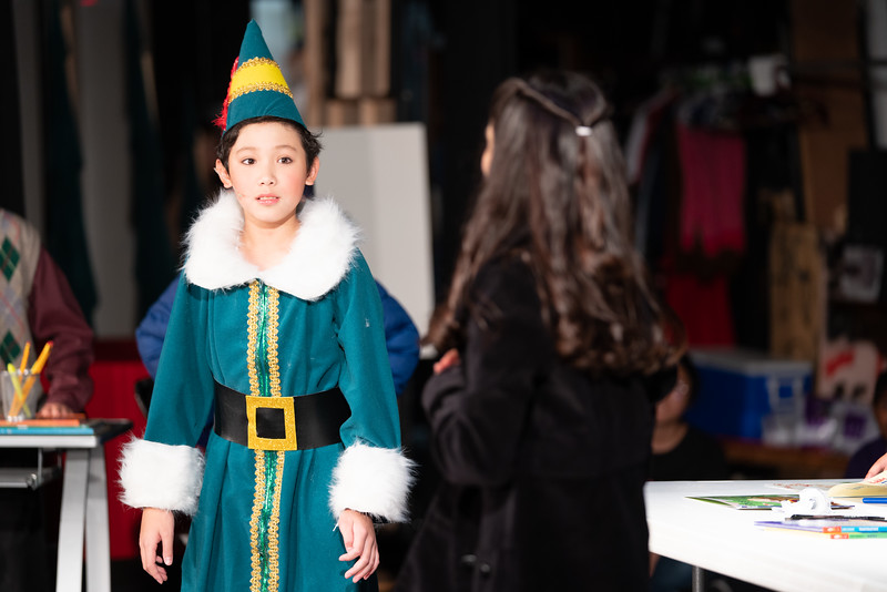 LEAP_elf-jr-dress-rehearsal-56.jpg