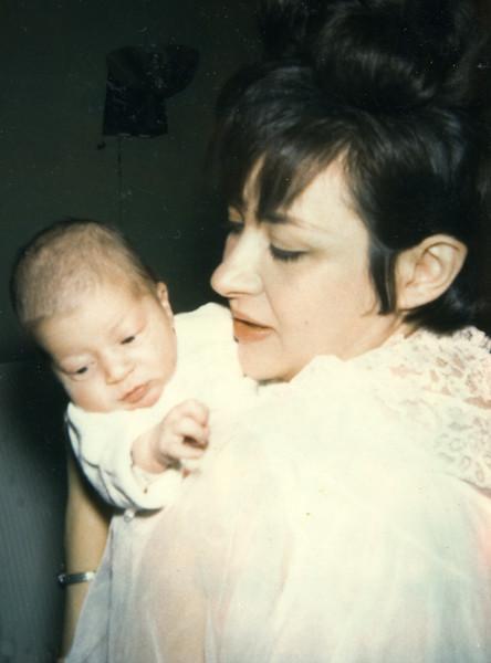 1966 016 Laura (May 19th, 6 days).jpg