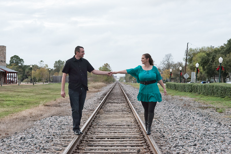 portales-photography-houston-wedding-photography--9.jpg