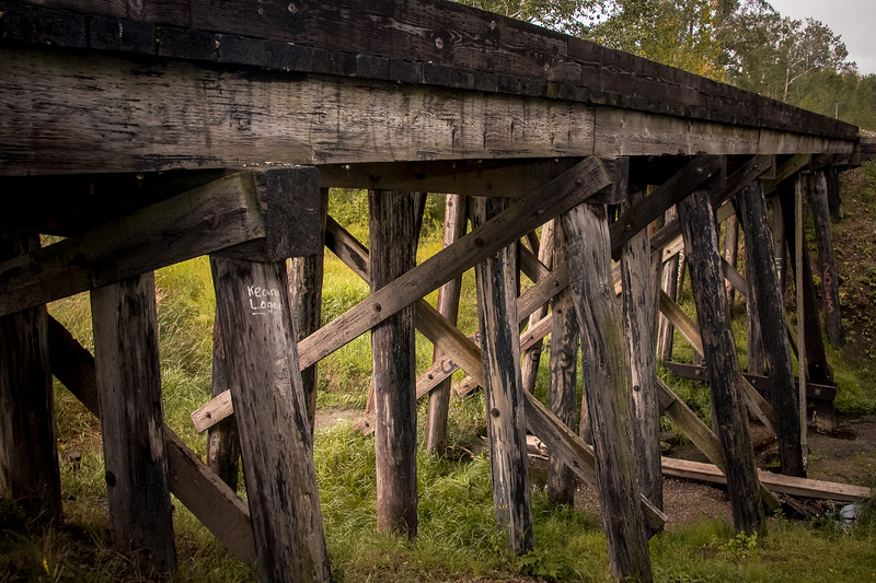 Sylvan Lake Train Bridge.JPG