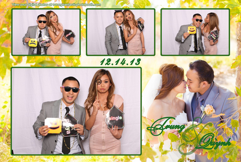 T Q_Wedding_0103.jpg